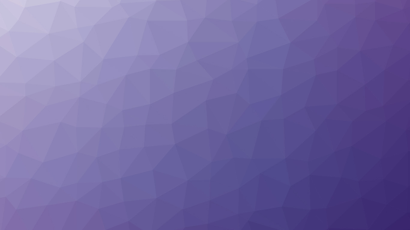 desktop-wallpaper-laptop-mac-macbook-air-vp65-polygon-blue-purple-art-pattern-wallpaper