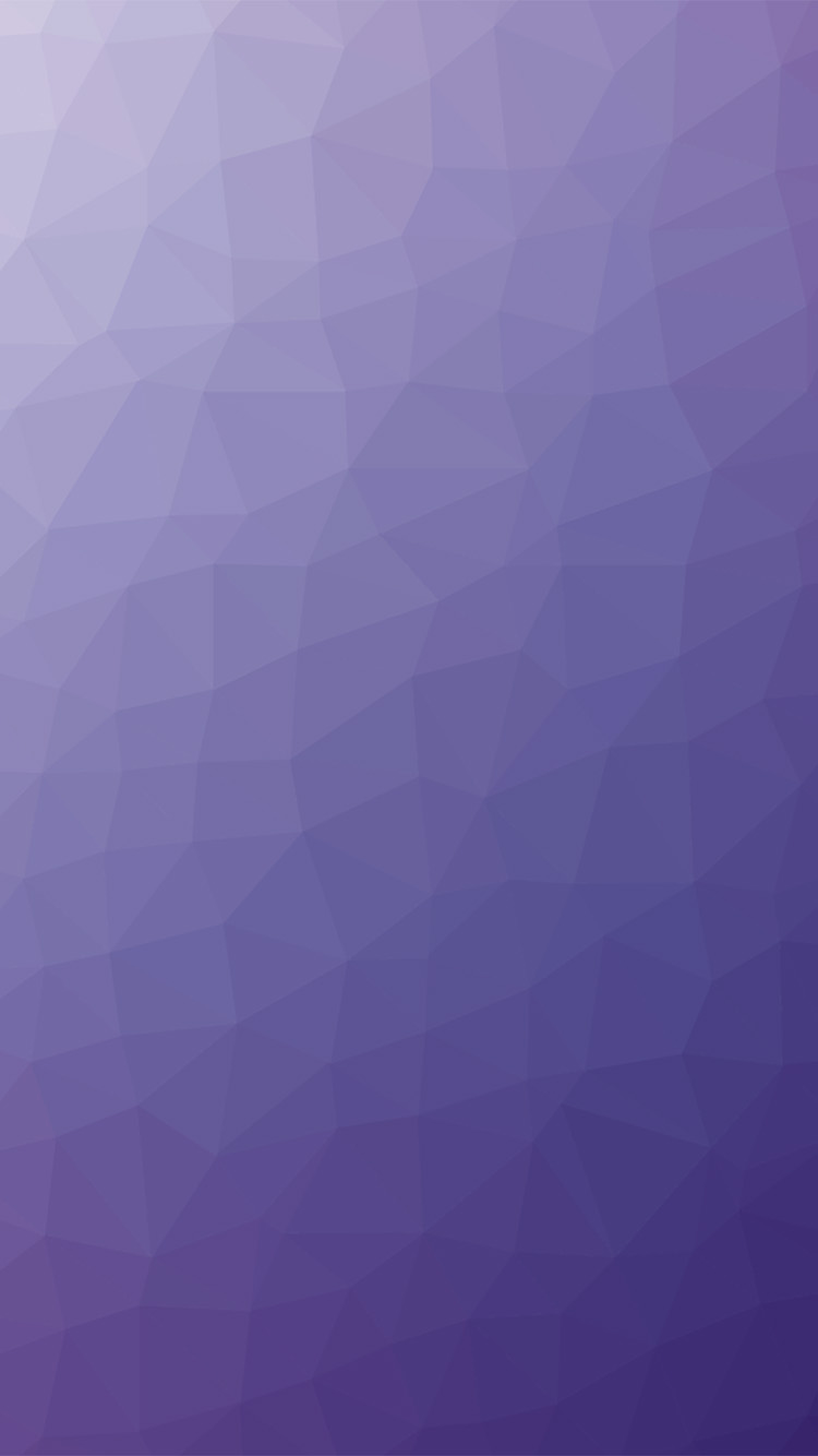 iPhonepapers.com-Apple-iPhone8-wallpaper-vp65-polygon-blue-purple-art-pattern