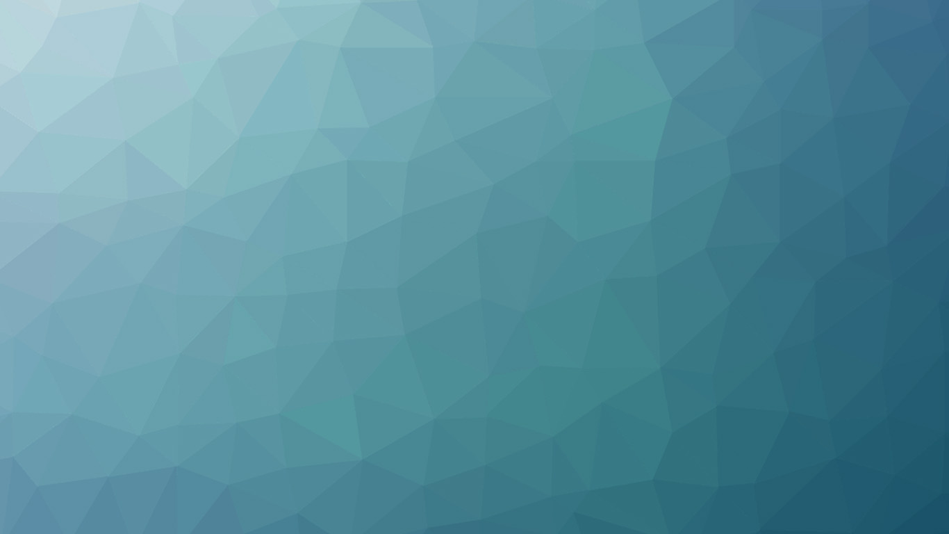 wallpaper-desktop-laptop-mac-macbook-vp66-polygon-blue-green-art-pattern