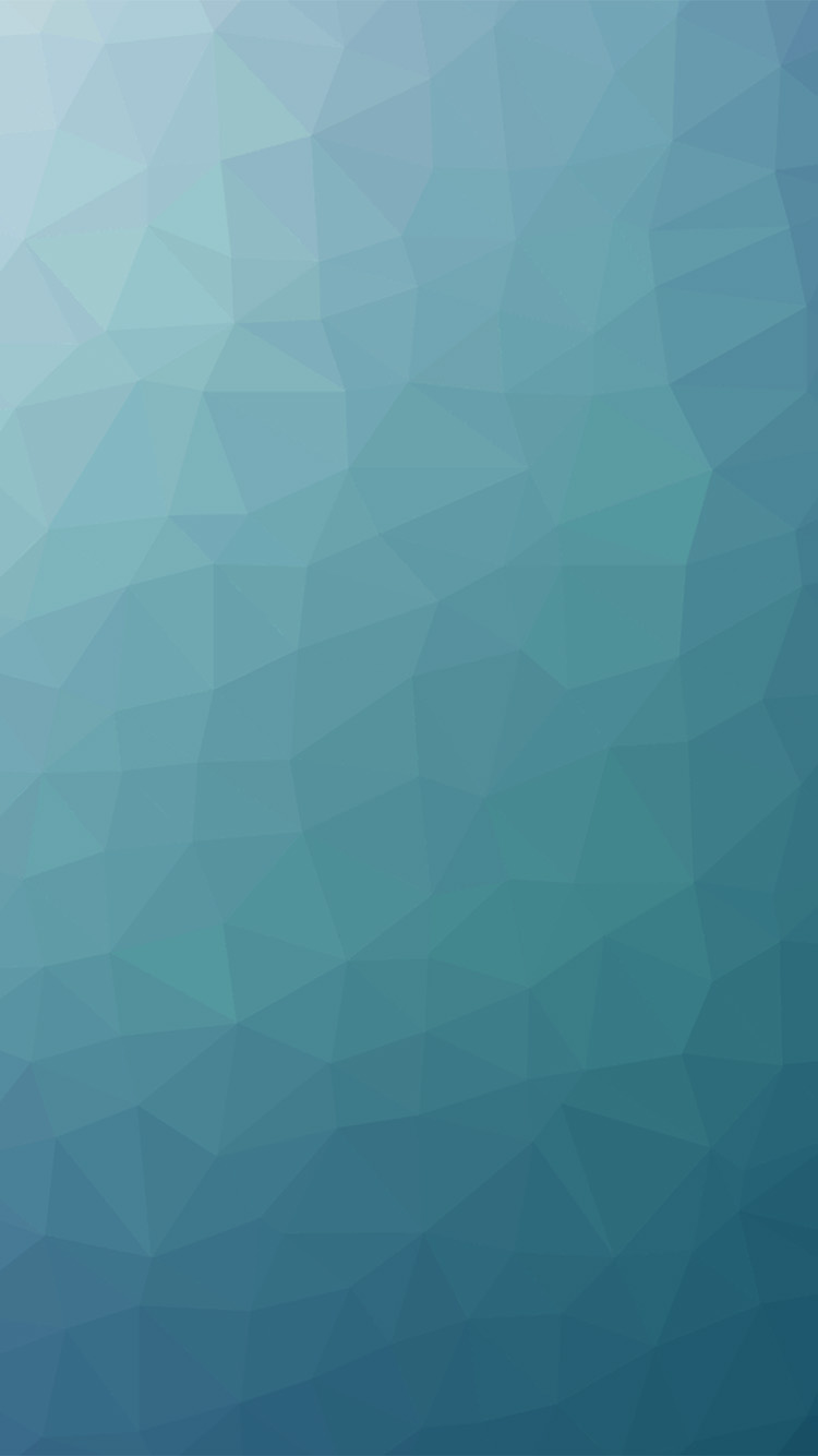iPhone6papers.co-Apple-iPhone-6-iphone6-plus-wallpaper-vp66-polygon-blue-green-art-pattern