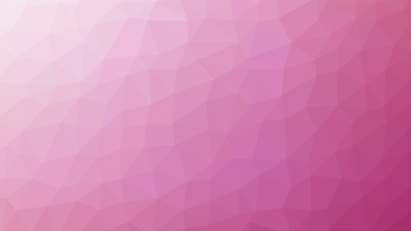 desktop-wallpaper-laptop-mac-macbook-air-vp67-polygon-red-pink-art-pattern-wallpaper