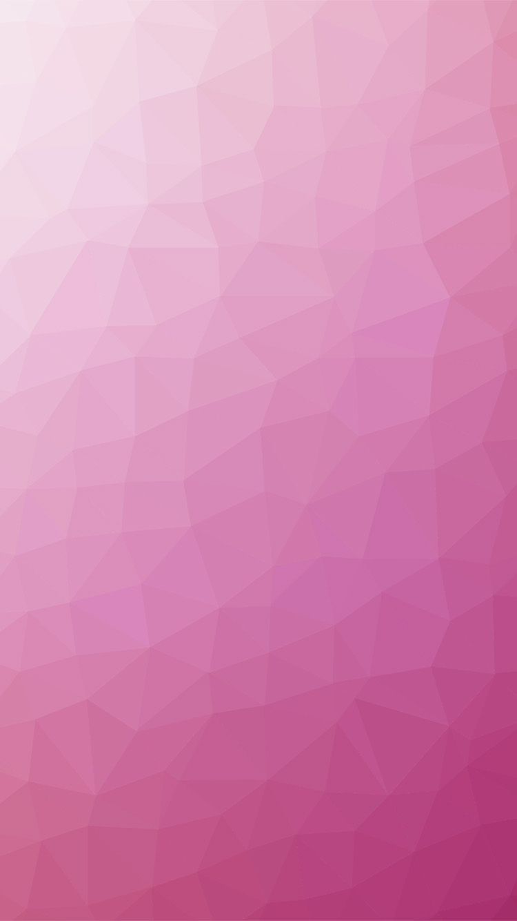 iPhone6papers.co-Apple-iPhone-6-iphone6-plus-wallpaper-vp67-polygon-red-pink-art-pattern