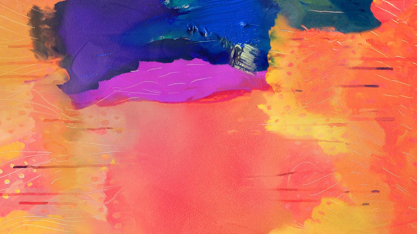 desktop-wallpaper-laptop-mac-macbook-air-vp69-note-pro-galaxy-painting-art-pattern-rainbow-wallpaper