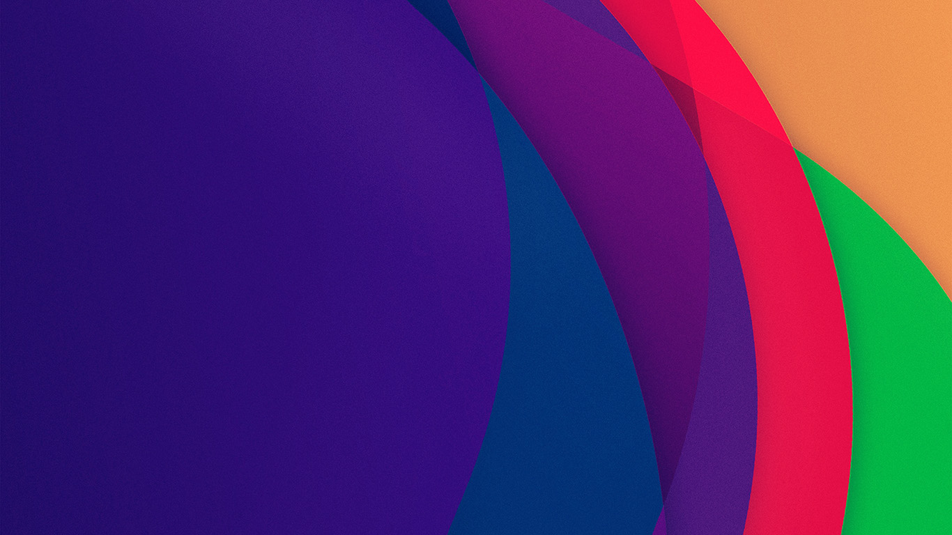 desktop-wallpaper-laptop-mac-macbook-air-vp70-rainbow-color-art-pattern-wallpaper