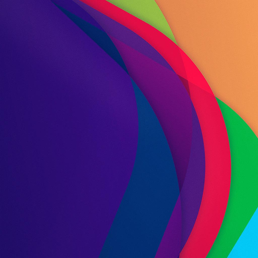 rainbow six essay