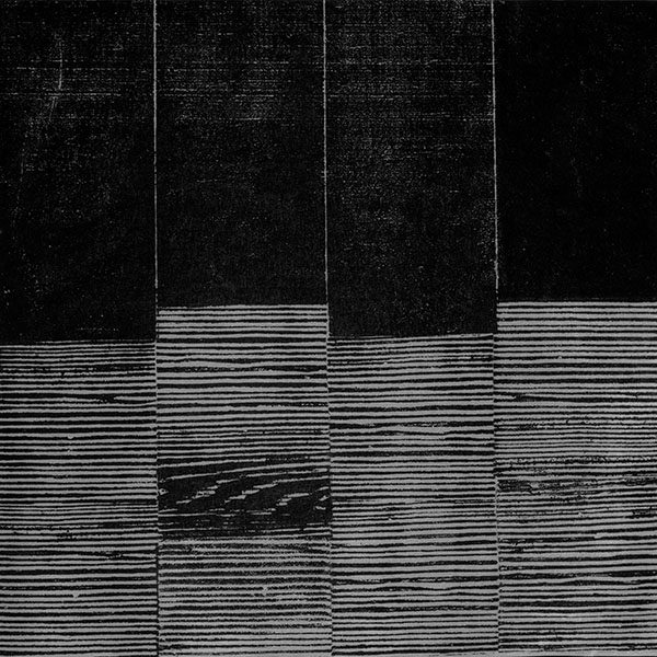 iPapers.co-Apple-iPhone-iPad-Macbook-iMac-wallpaper-vp73-wood-paint-dark-bw-pattern-texture-wallpaper