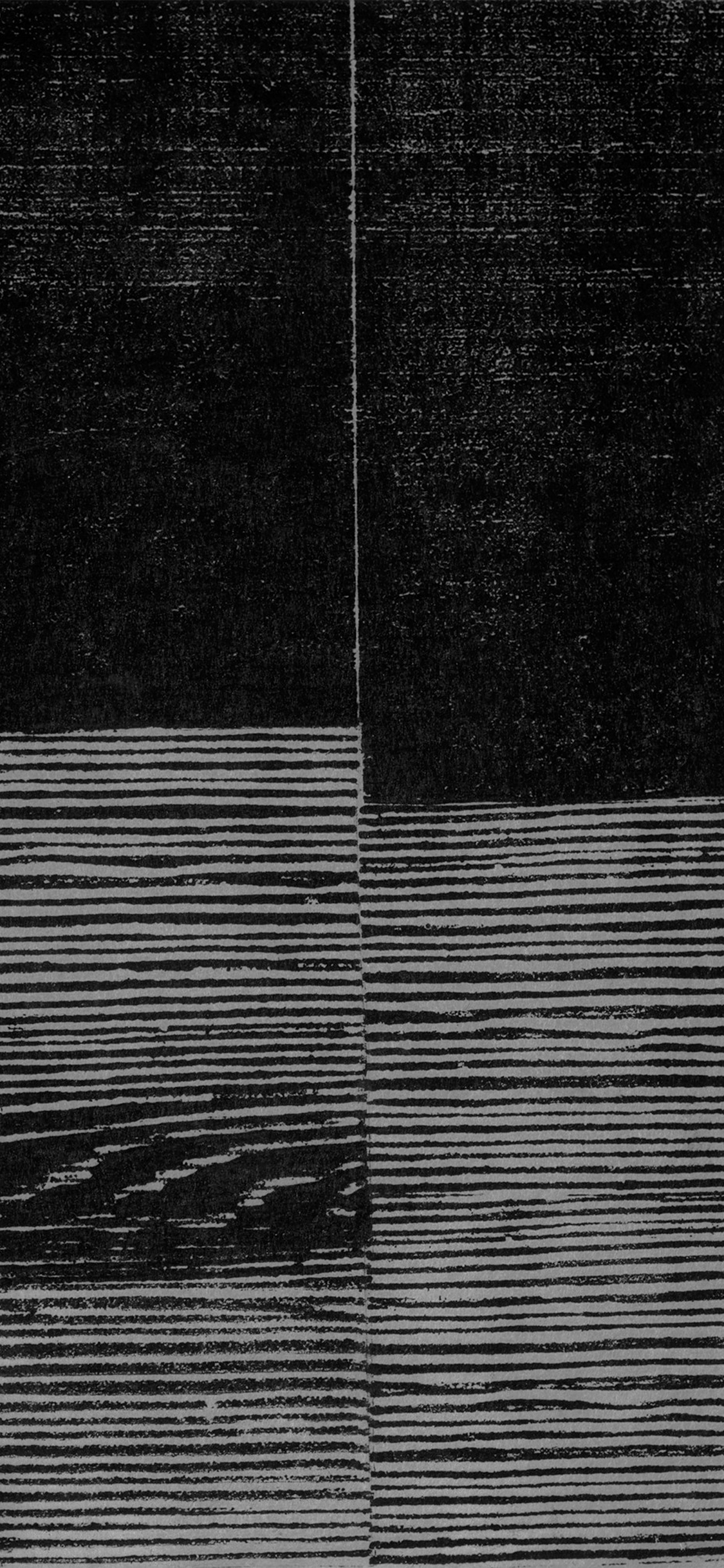 iPhoneXpapers.com-Apple-iPhone-wallpaper-vp73-wood-paint-dark-bw-pattern-texture