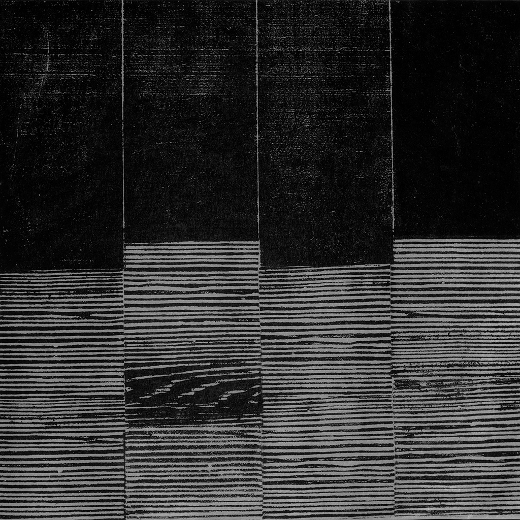 wallpaper-vp73-wood-paint-dark-bw-pattern-texture-wallpaper
