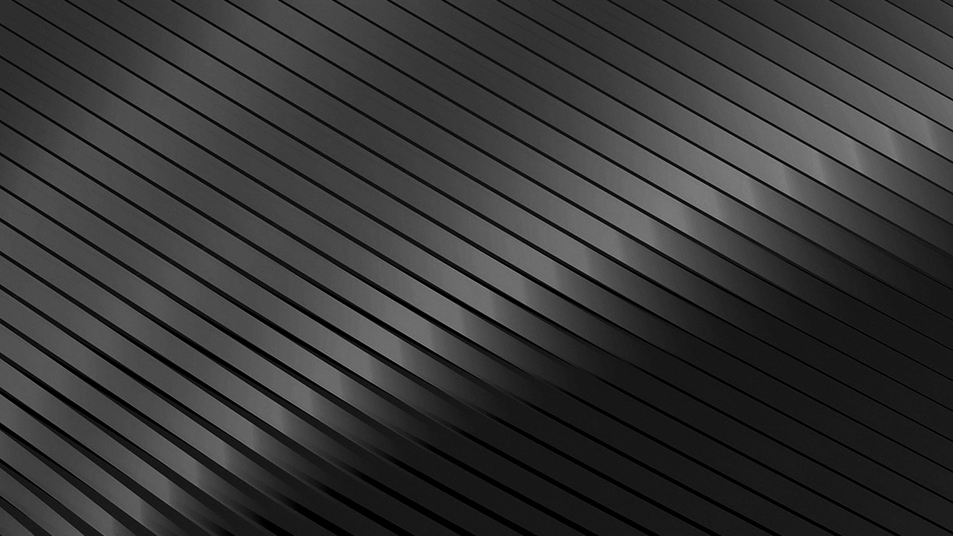 desktop-wallpaper-laptop-mac-macbook-air-vp78-lg-g-flex-dark-bw-line-gray-pattern-wallpaper