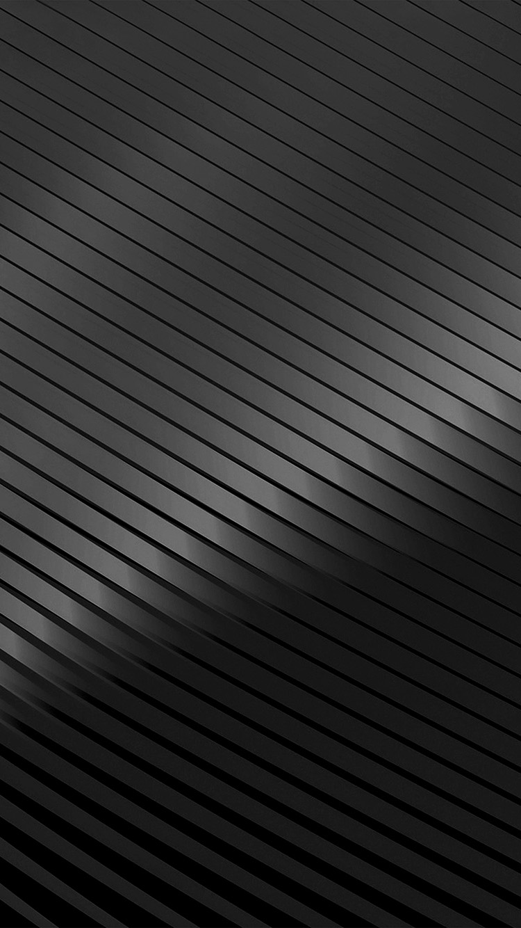 iPhone6papers.co-Apple-iPhone-6-iphone6-plus-wallpaper-vp78-lg-g-flex-dark-bw-line-gray-pattern