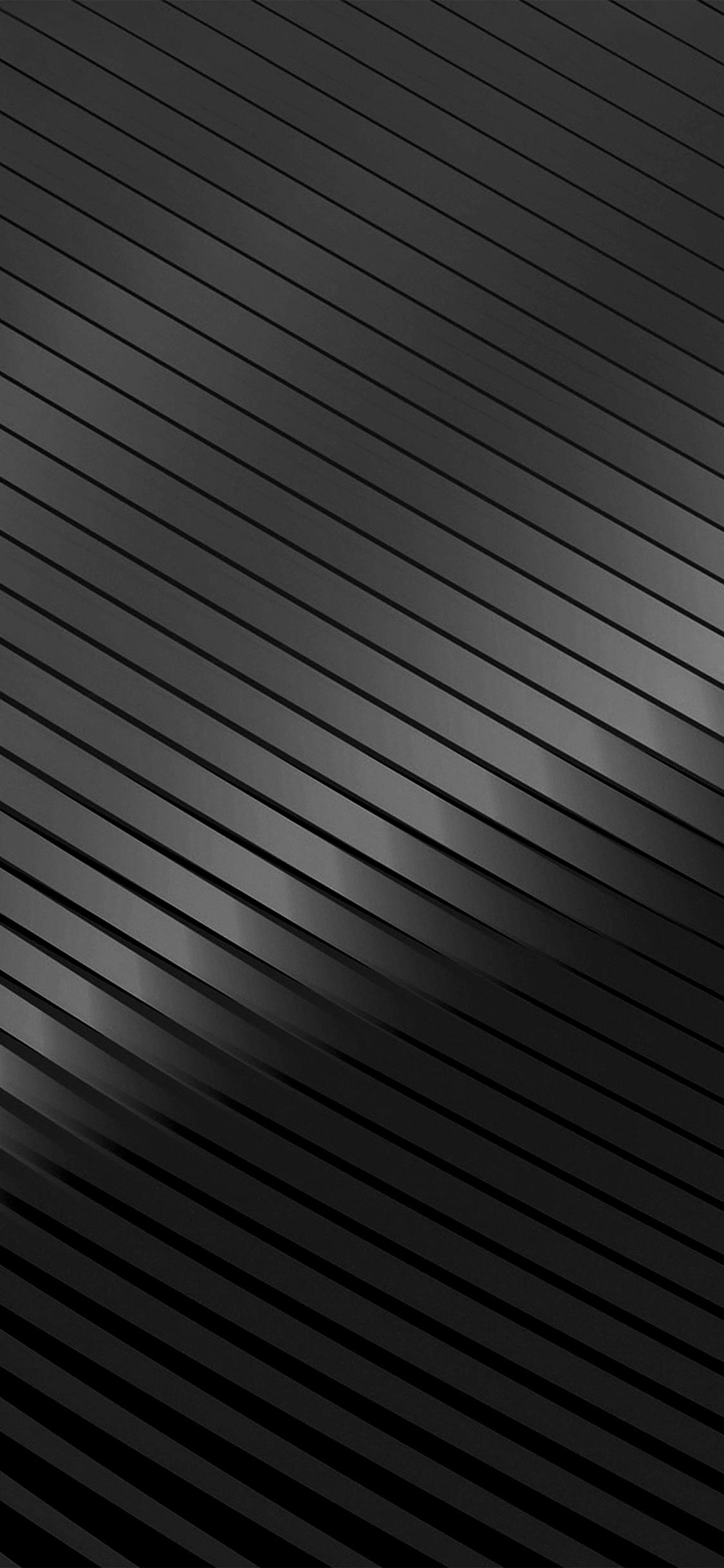 iPhoneXpapers.com-Apple-iPhone-wallpaper-vp78-lg-g-flex-dark-bw-line-gray-pattern