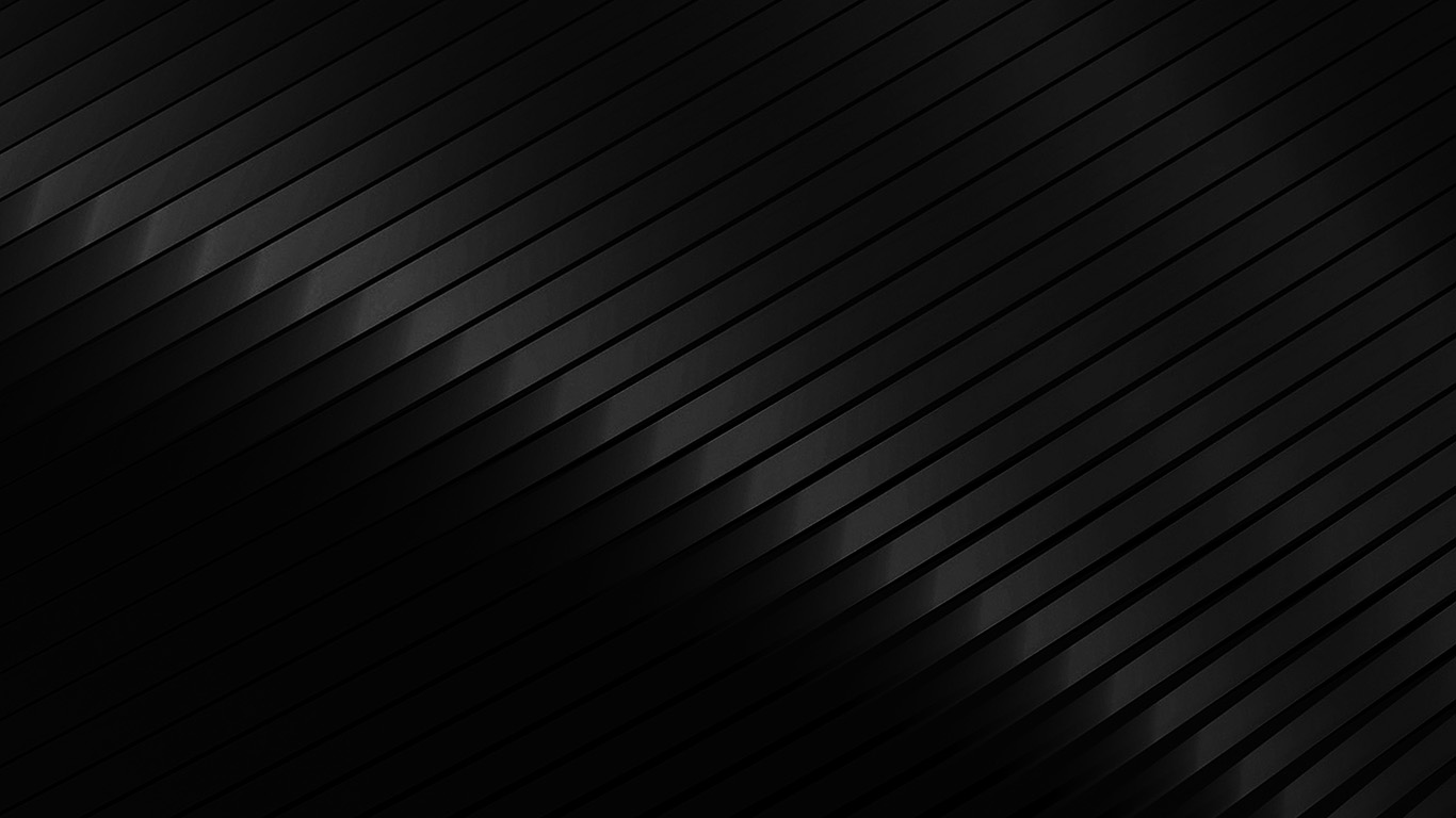 desktop-wallpaper-laptop-mac-macbook-air-vp79-lg-g-flex-dark-bw-line-gray-pattern-black-wallpaper