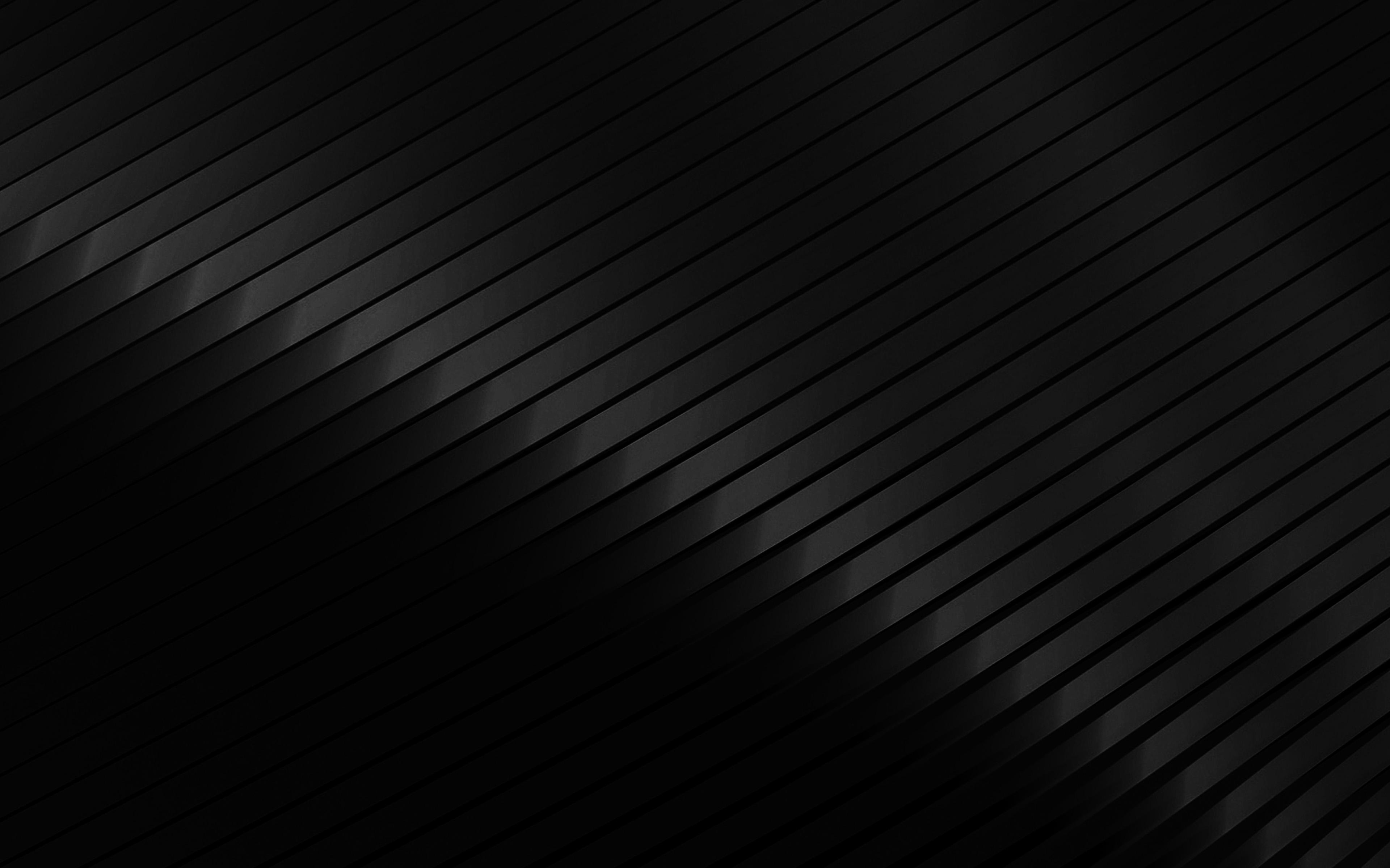 vp79-lg-g-flex-dark-bw-line-gray-pattern-black-wallpaper