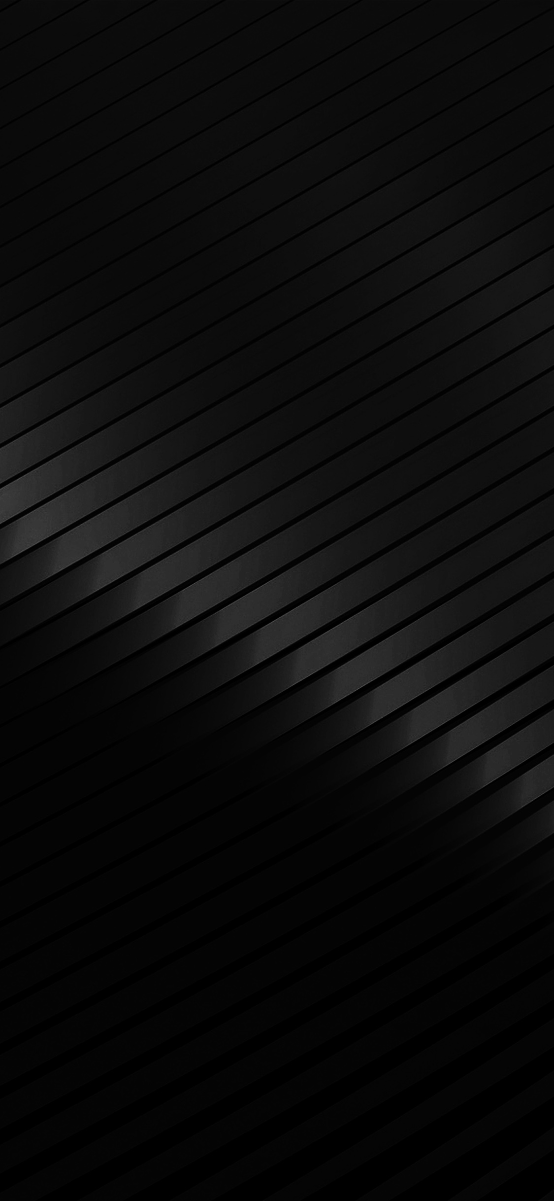 iPhoneXpapers.com-Apple-iPhone-wallpaper-vp79-lg-g-flex-dark-bw-line-gray-pattern-black