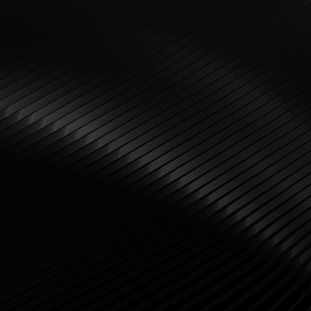 Black Iphone Wallpaper: IPad Retina