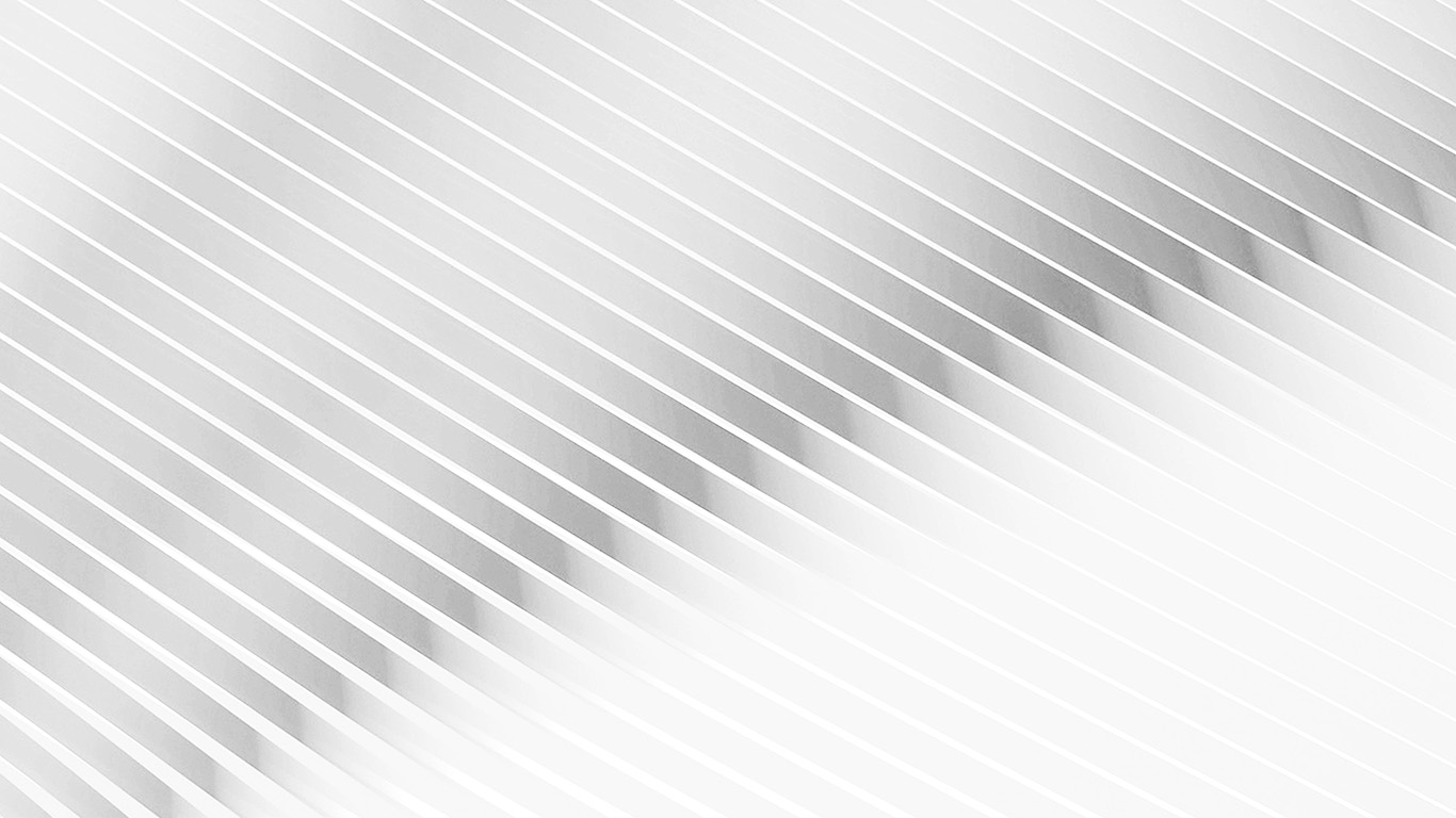 desktop-wallpaper-laptop-mac-macbook-air-vp80-lg-g-flex-bw-line-gray-pattern-white-wallpaper