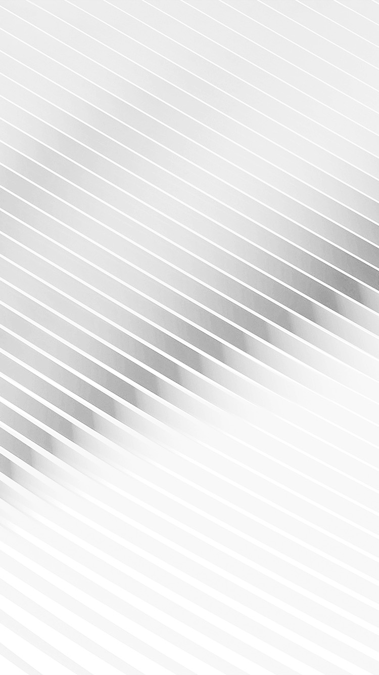 iPhone6papers.co-Apple-iPhone-6-iphone6-plus-wallpaper-vp80-lg-g-flex-bw-line-gray-pattern-white