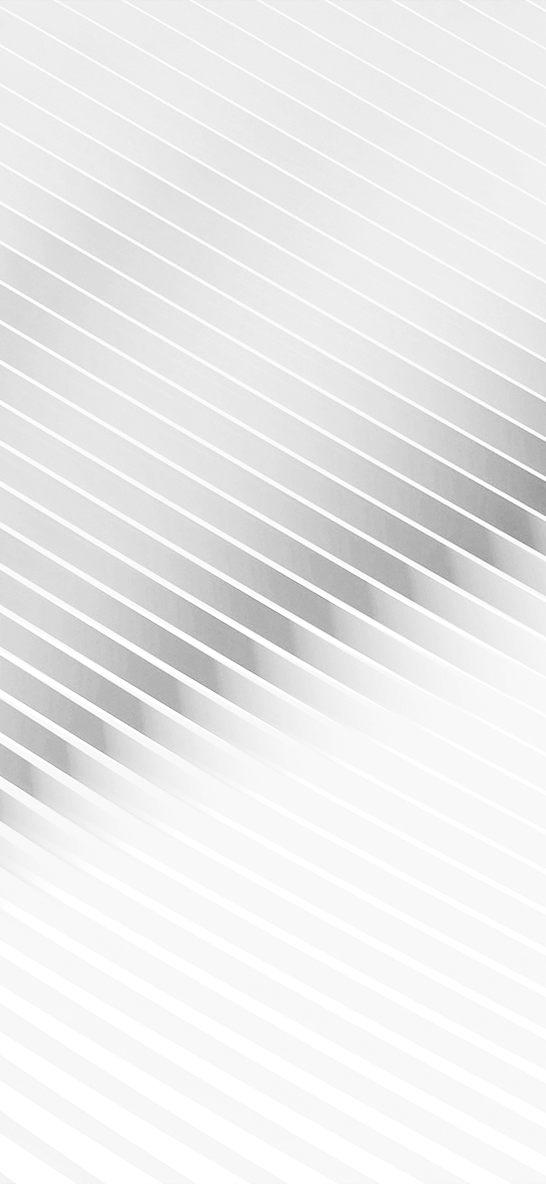 iPhoneXpapers.com-Apple-iPhone-wallpaper-vp80-lg-g-flex-bw-line-gray-pattern-white