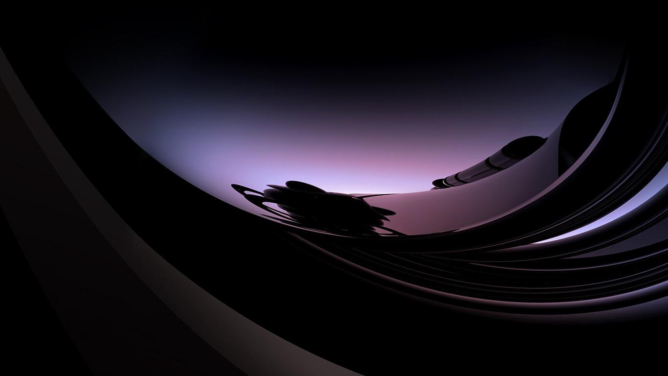 desktop-wallpaper-laptop-mac-macbook-air-vp81-dark-reflection-lg-gflex-pattern-wallpaper