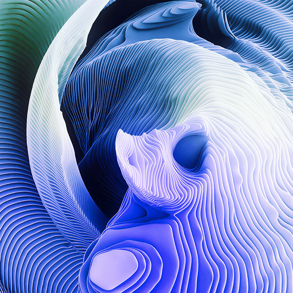 iPapers.co-Apple-iPhone-iPad-Macbook-iMac-wallpaper-vp85-curves-layer-blue-abstract-pattern-wallpaper
