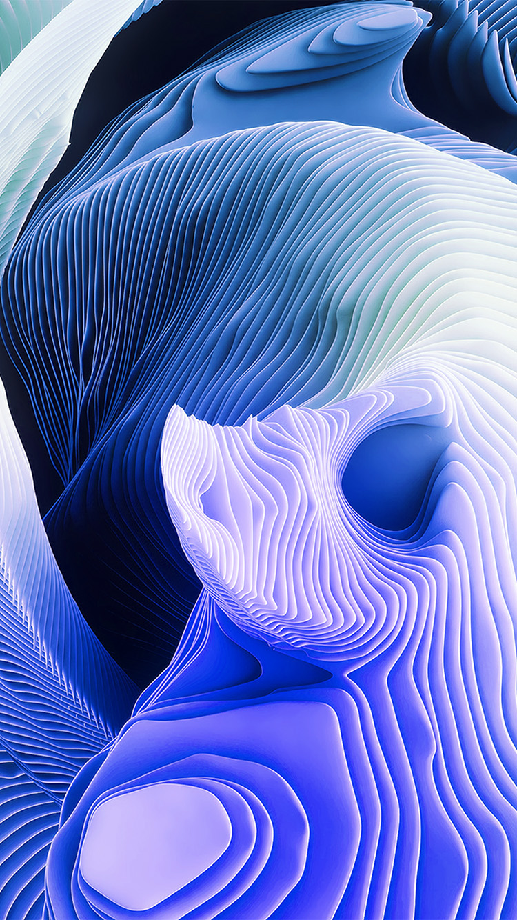 iPhone6papers.co-Apple-iPhone-6-iphone6-plus-wallpaper-vp85-curves-layer-blue-abstract-pattern