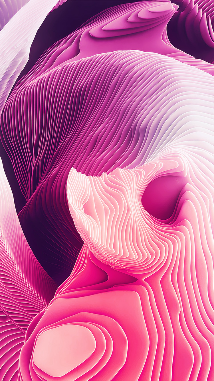 iPhone6papers.co-Apple-iPhone-6-iphone6-plus-wallpaper-vp86-curves-layer-red-purple-abstract-pattern