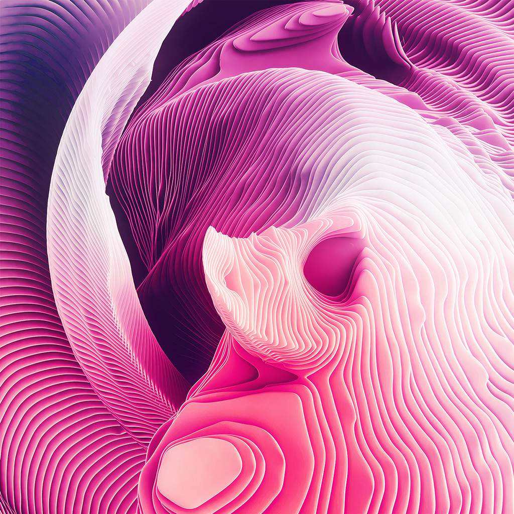 wallpaper-vp86-curves-layer-red-purple-abstract-pattern-wallpaper