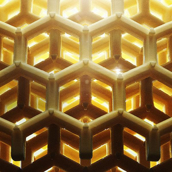 iPapers.co-Apple-iPhone-iPad-Macbook-iMac-wallpaper-vp88-honey-cube-gold-pattern-wallpaper