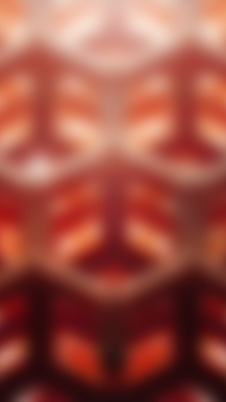 iPhone6papers.co-Apple-iPhone-6-iphone6-plus-wallpaper-vp90-honey-cube-pattern-comb-red-blur