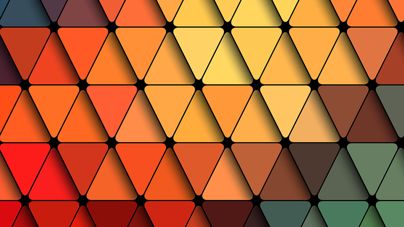desktop-wallpaper-laptop-mac-macbook-air-vp92-trainagles-rainbow-color-abstract-pattern-wallpaper
