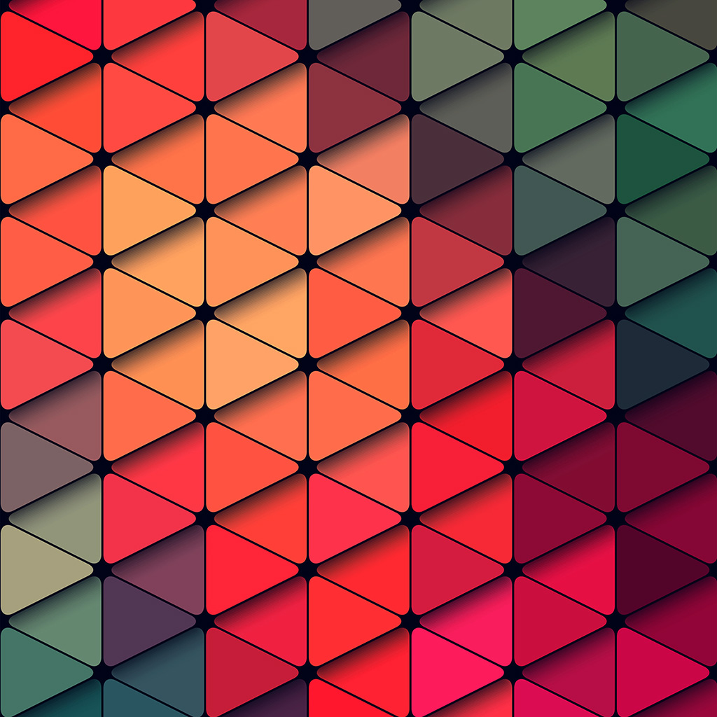 android-wallpaper-vp93-trainagles-rainbow-color-red-abstract-pattern-wallpaper