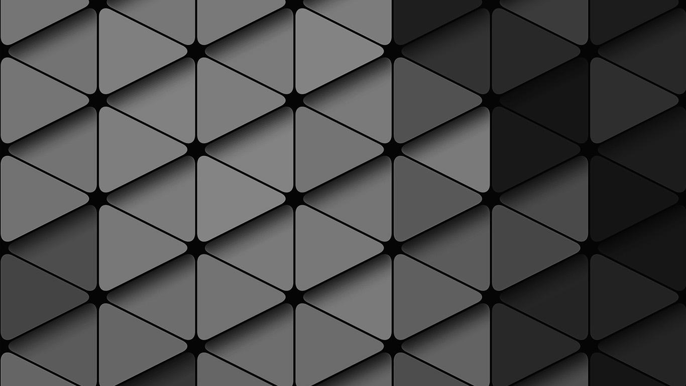 desktop-wallpaper-laptop-mac-macbook-air-vp94-trainagles-rainbow-color-dark-abstract-pattern-wallpaper