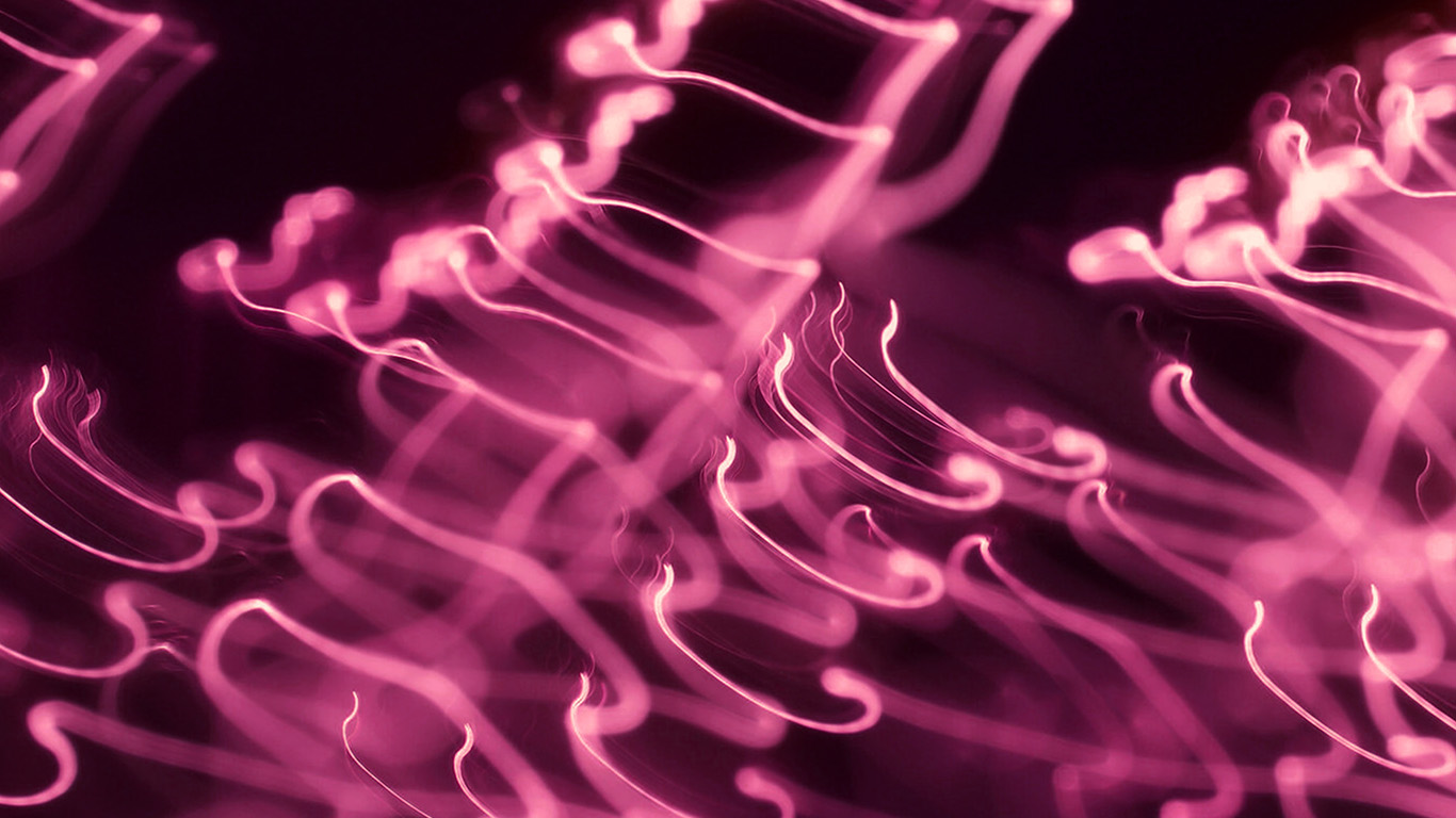 desktop-wallpaper-laptop-mac-macbook-air-vq00-ink-pink-soft-dark-smoke-bokeh-pattern-wallpaper
