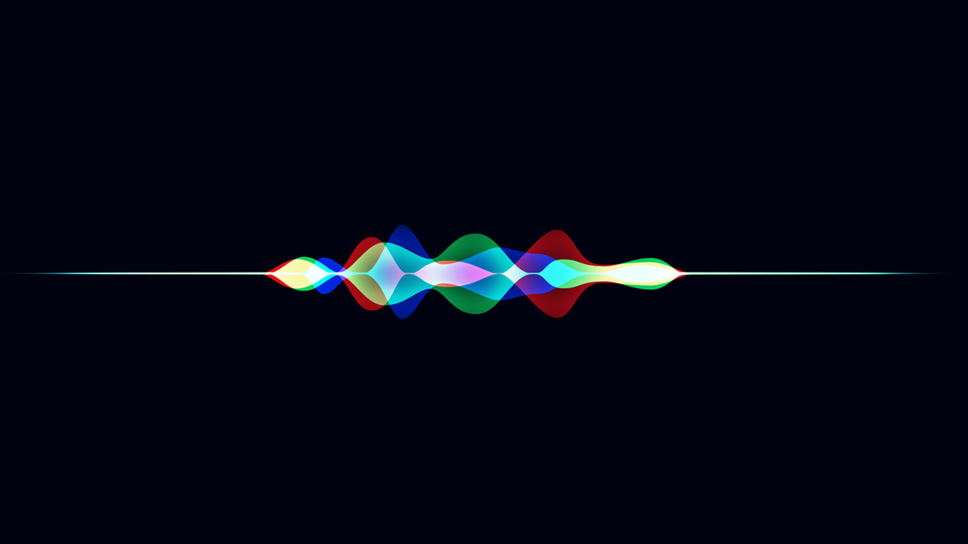 desktop-wallpaper-laptop-mac-macbook-air-vq05-siri-dark-rainbow-black-art-apple-pattern-wallpaper
