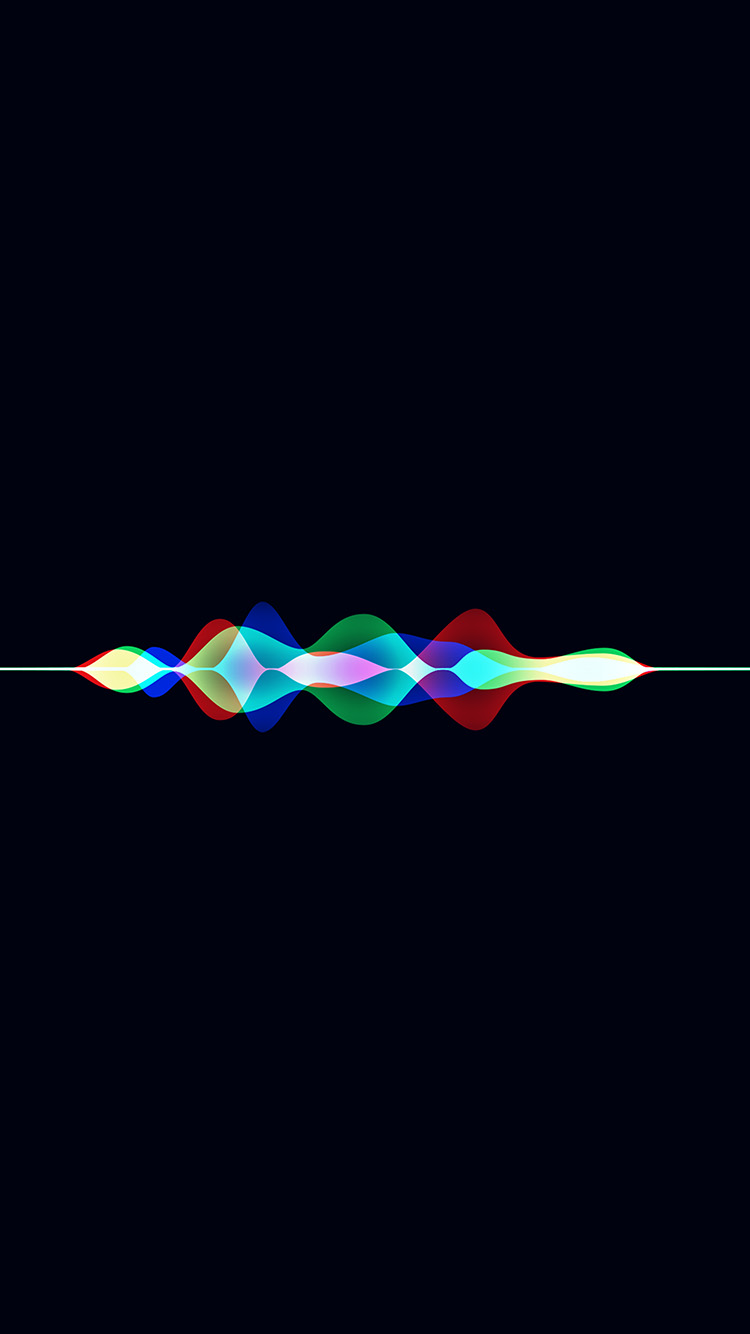 iPhone6papers.co-Apple-iPhone-6-iphone6-plus-wallpaper-vq05-siri-dark-rainbow-black-art-apple-pattern