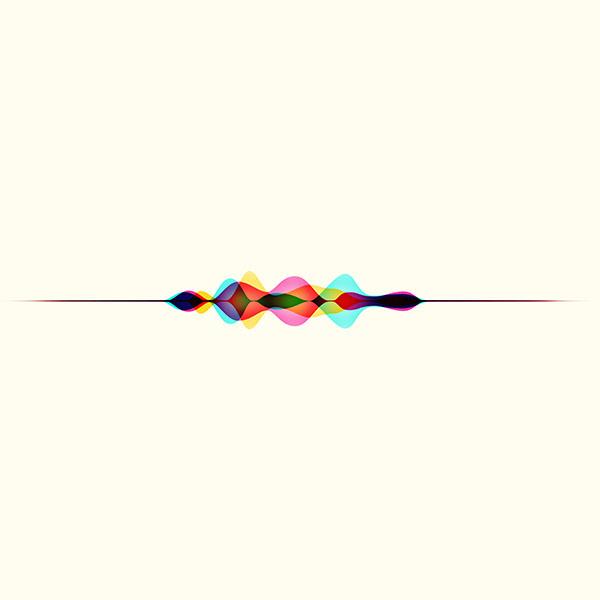 iPapers.co-Apple-iPhone-iPad-Macbook-iMac-wallpaper-vq06-siri-dark-rainbow-black-art-apple-pattern-yellow-wallpaper
