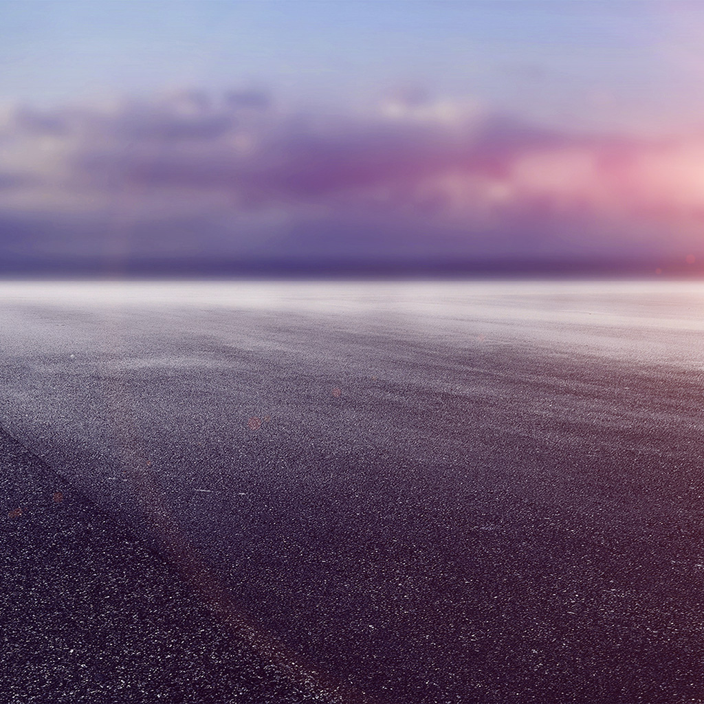 wallpaper-vq08-huawei-art-road-pattern-texture-flare-wallpaper