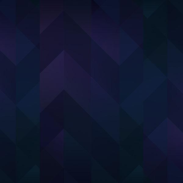 iPapers.co-Apple-iPhone-iPad-Macbook-iMac-wallpaper-vq10-meizu-blue-dark-pattern-polyart-wallpaper