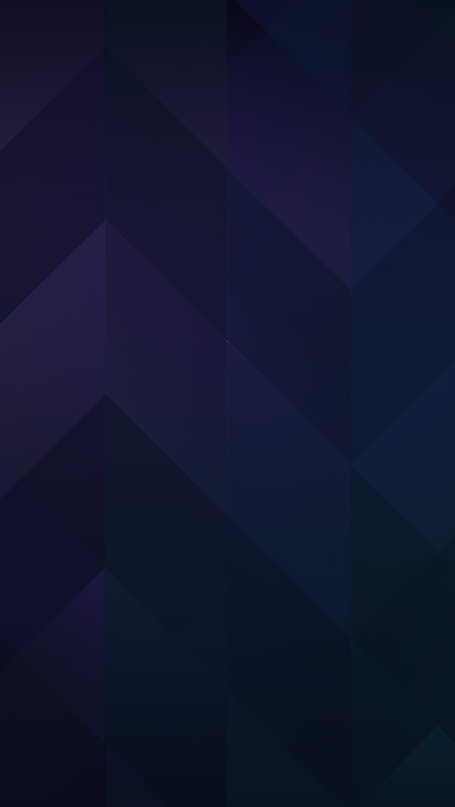 wallpaper android app