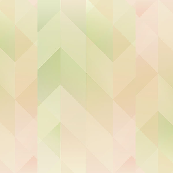 iPapers.co-Apple-iPhone-iPad-Macbook-iMac-wallpaper-vq11-meizu-pastel-yellow-pattern-polyart-wallpaper