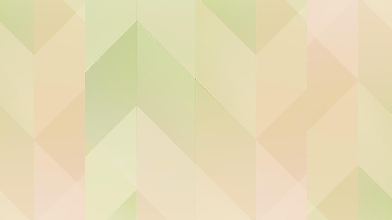desktop-wallpaper-laptop-mac-macbook-air-vq11-meizu-pastel-yellow-pattern-polyart-wallpaper