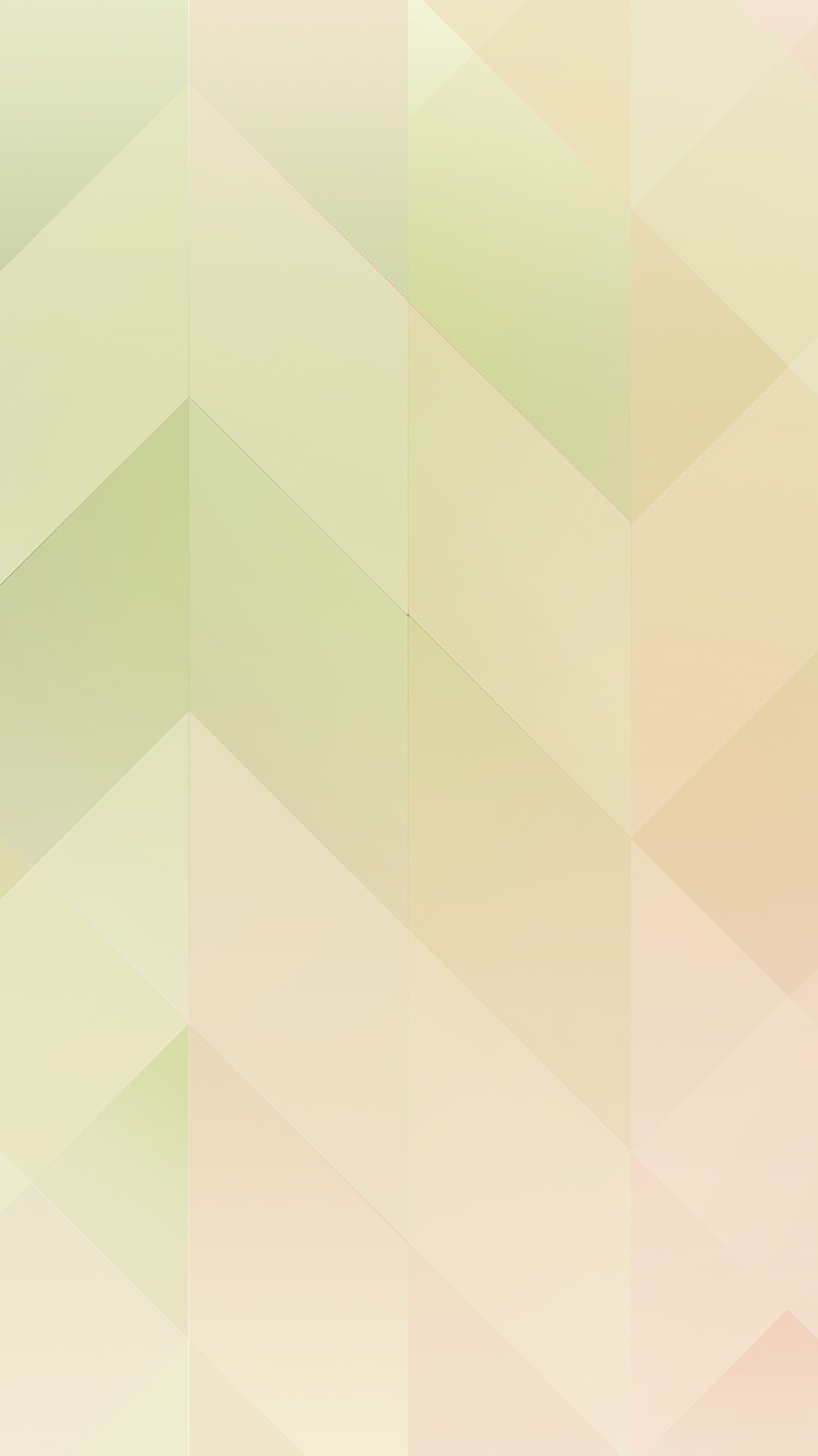 iPhone6papers.co-Apple-iPhone-6-iphone6-plus-wallpaper-vq11-meizu-pastel-yellow-pattern-polyart