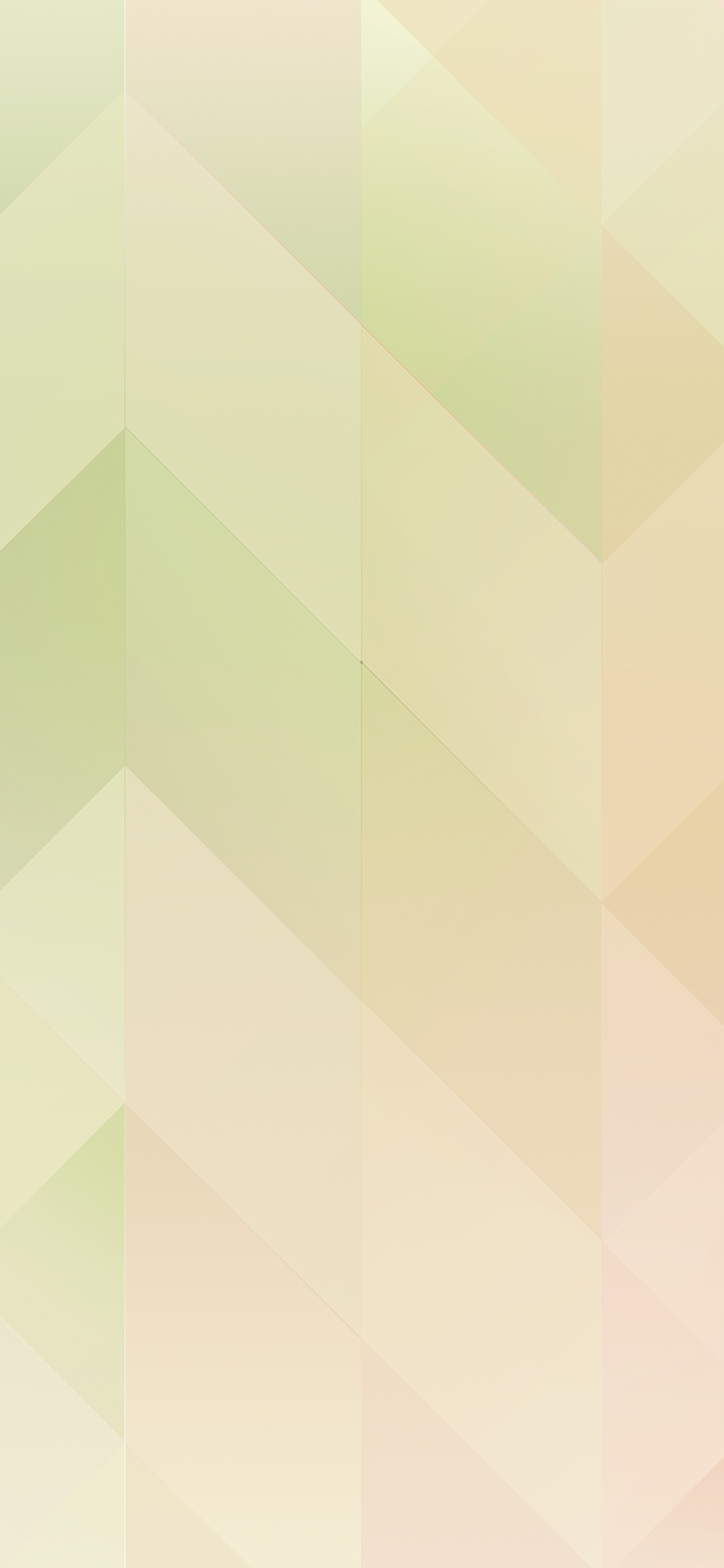 IPhonexpapers.com-Apple-iPhone-wallpaper-vq11-meizu-pastel
