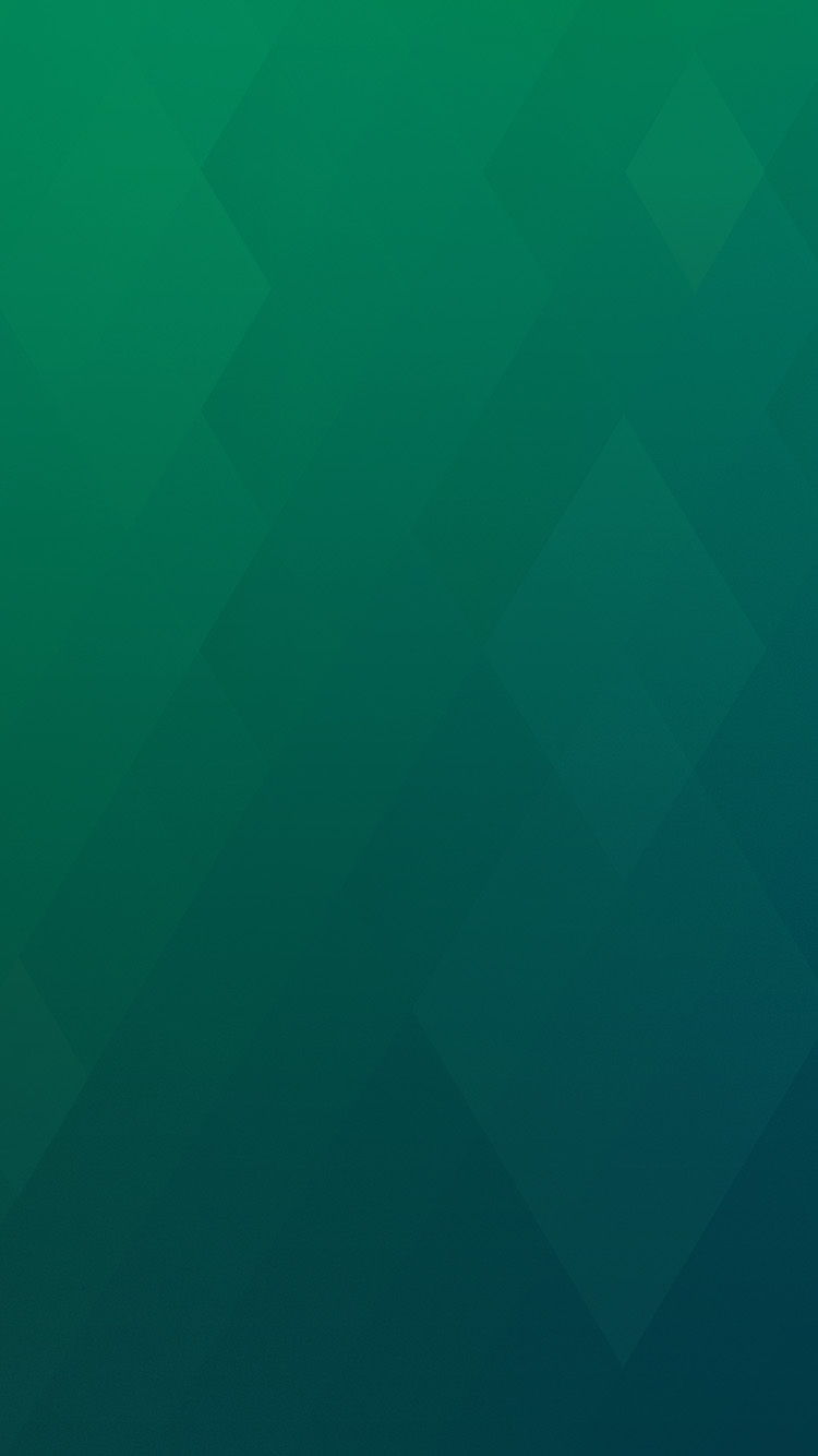 iPhone6papers.co-Apple-iPhone-6-iphone6-plus-wallpaper-vq12-polygon-art-green-blue-abstract-pattern