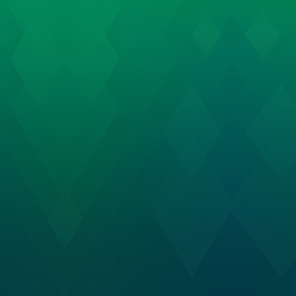 android-wallpaper-vq12-polygon-art-green-blue-abstract-pattern-wallpaper