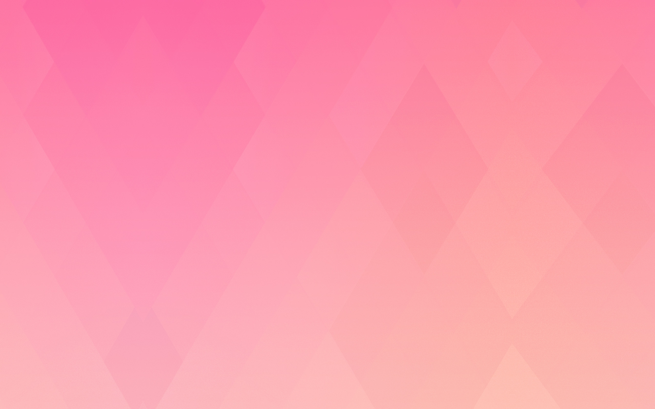 vq13-polygon-art-pink-red-abstract-pattern-wallpaper
