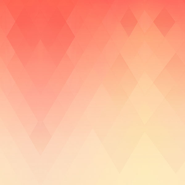 iPapers.co-Apple-iPhone-iPad-Macbook-iMac-wallpaper-vq14-polygon-art-orange-red-abstract-pattern-wallpaper