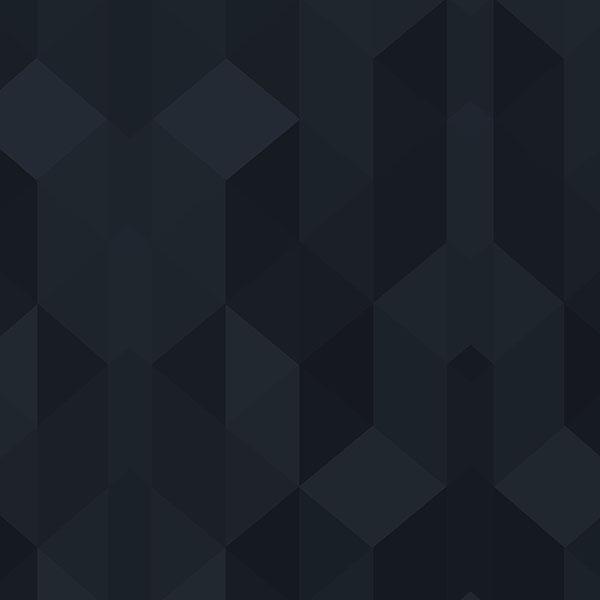 iPapers.co-Apple-iPhone-iPad-Macbook-iMac-wallpaper-vq15-rectangle-dark-art-pattern-wallpaper