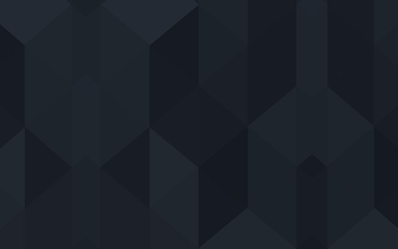 I Love Papers | vq15-rectangle-dark-art-pattern
