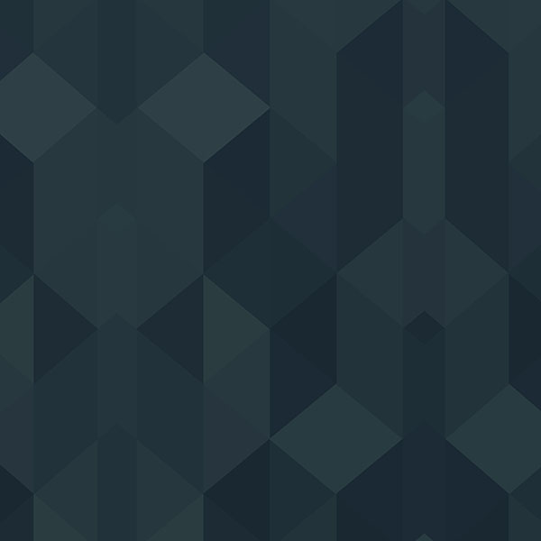 iPapers.co-Apple-iPhone-iPad-Macbook-iMac-wallpaper-vq17-rectangle-dark-blue-art-pattern-wallpaper